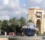 Universal Studios: O parque cinematográfico 2