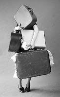bagagem_extra1