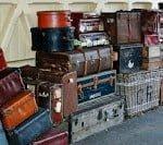 Regras de bagagem: como fugir de problemas no check in