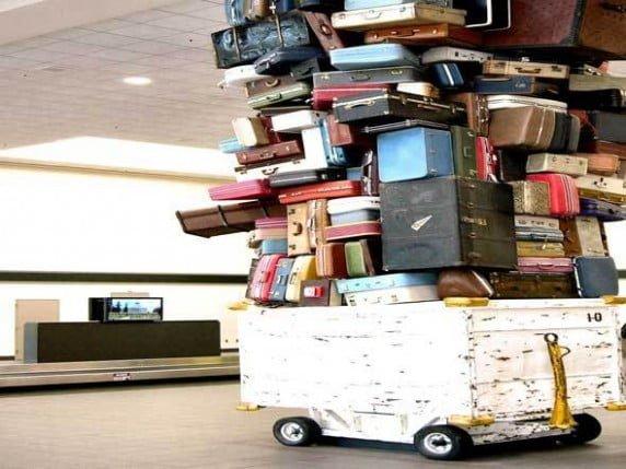 size_590_Bagagens_em_Aeroporto.jpg