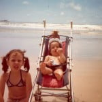 Blogagem Coletiva: As viagens da nossa infância