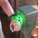 MagicBand e Fastpass antecipado disponíveis a todos os visitantes da Disney