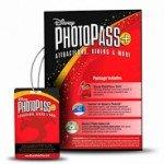 Photopass+ na Disney California: O que é e como funciona