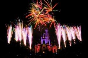 GalleryV1_MK_Fireworks-48