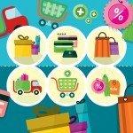 10 Super Dicas para Compras em Orlando