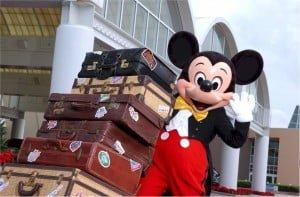 mickey_luggage