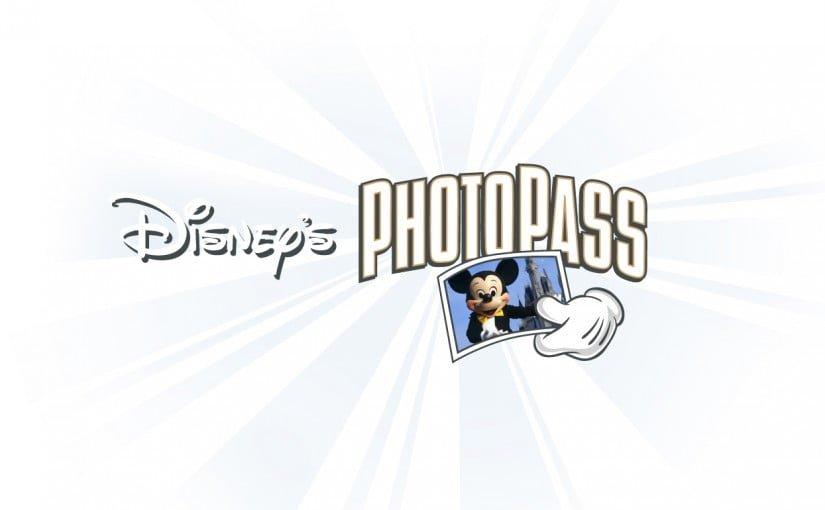01_PhotoPass_logo