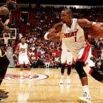 Ingressos para jogos de basquete do Miami Heat