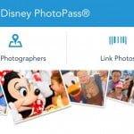 photopass no my disney experience