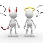 Como evitar os 7 Pecados Capitais na Disney