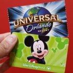 Aumento nos preços dos ingressos Disney e Universal