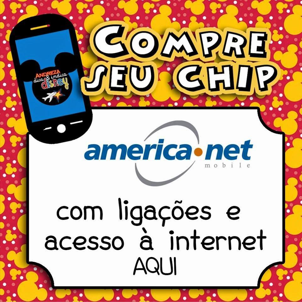 Numero Brasileiro E Numero Americano Num Unico Chip De Celular Nos Temos Andreza Dica E Indica