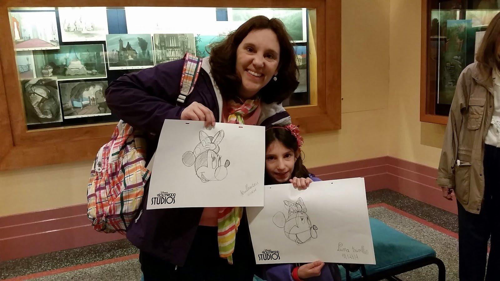 Animation Academy Onde Aprender A Desenhar Os Personagens Da